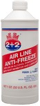 2+2 Airline Anti-Freeze, 32oz.