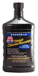 2+2 Diesel Cleaner/Booster, 32oz.