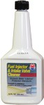 2+2 Fuel Injector Cleaner, 12oz.