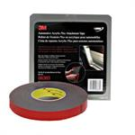 3M Double-Sided 7/8^ Tape 20yd