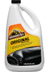 Armorall Protectant 1/2gal.