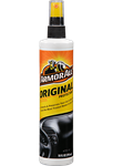 Armorall Protectant 10oz. (10010)