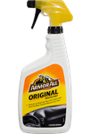 Armorall Protectant 28oz.