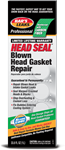 Bars Head Gasket & Cooling Sealant 33.8oz