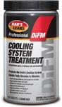 Bar's Leaks Cooling System Treatment Tablets 100pc