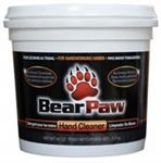 Bear Paw Hand Cleaner 1/2gal