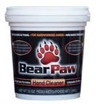 Bear Paw Hand Cleaner pint