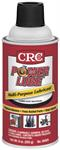 CRC 556 Power Lube 9oz