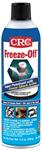 CRC Freeze-Off Penetrant 11.5oz