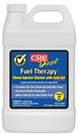 CRC Fuel Therapy gal