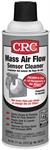 CRC Mass Air Sensor Cleaner 11oz