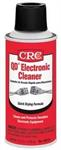 CRC QD Electrical Cleaner 4.5oz