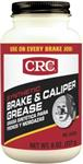 CRC Synthetic Caliper Crease 8oz