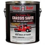 Chassis Saver Gloss Black gal