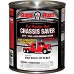 Chassis Saver Gloss Black qt