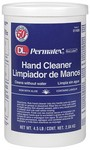 DL®  PERMATEX®  BLUE LABEL™ Cream Hand Cleaner 4.5