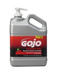 Gojo Cherry Gel Cleaner 1gal