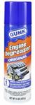 Gunk Engine Brite 15oz