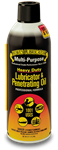 Howes Multi Purpose Lube