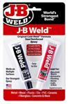 JB Weld Compound