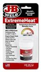 JB Weld ExtremeHeat Paste 3oz