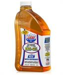 Lucas Anti Gel Diesel Treatment Half Gallon