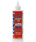 Lucas Assembly Lube 8oz