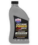 Lucas Cetane Power Booster 64oz