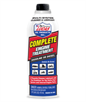 Lucas Complete Engine Treatment 16oz