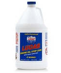 Lucas Engine Oil Stop Leak Gallon