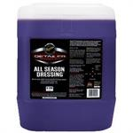 Meguiar's All Season Dressing 5gal