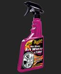 Meguiar's All Wheel Cleaner 24oz