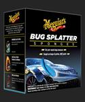 Meguiar's Bug Splatter Sponges 5pc