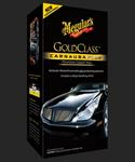 Meguiar's Gold Class Liquid Wax 16oz