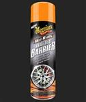 Meguiar's Hot Rims Dust Barrier 9oz