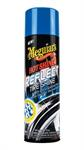 Meguiar's Hot Shine Reflect Tire Shine 15oz
