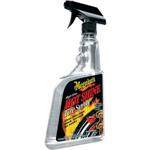 Meguiar's Hot Shine Tire Shine 24oz