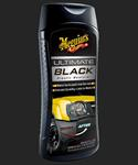 Meguiar's Ultimate Black 12oz