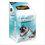 Meguiar's Whole Car Air Refresher - new car
