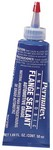PERMATEX® Anaerobic Flange Sealant 50 mL tube