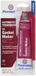 PERMATEX® Automatic Transmission RTV Gasket Maker