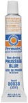 PERMATEX® Prussian Blue .75 oz tube