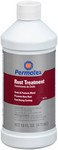 PERMATEX® Rust Treatment (Body Filler Compatible)