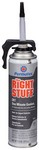 PERMATEX® THE RIGHT STUFF® Grey 7.5 oz PowerBead™