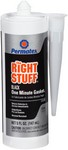 PERMATEX® THE RIGHT STUFF® Instant Rubber Gasket M