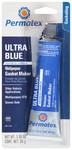 PERMATEX® ULTRA BLUE® Multi-Purpose RTV Silicone G