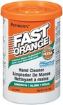 Permatex Fast Orange 4.5#