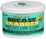 Permatex Grease Grabber lemon lime 12oz