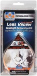 Permatex Lens Renew HDLT Kit
