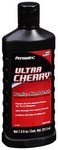 Permatex Ultra Cherry 7.5oz